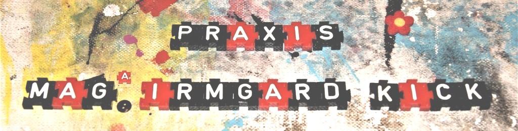 Praxis Mag. Irmgard Kick